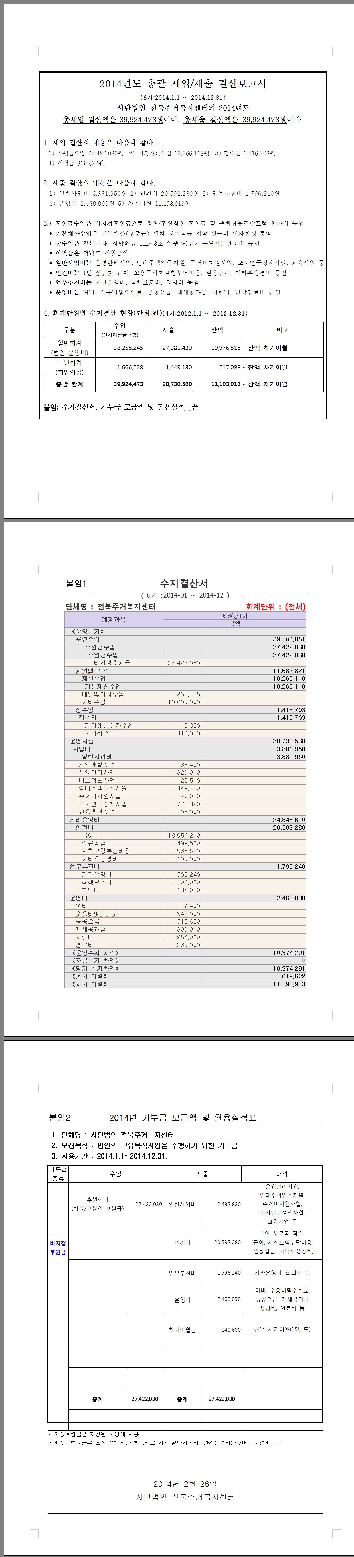 2014년총괄결산보고및기부금모금액및활용실적.jpg